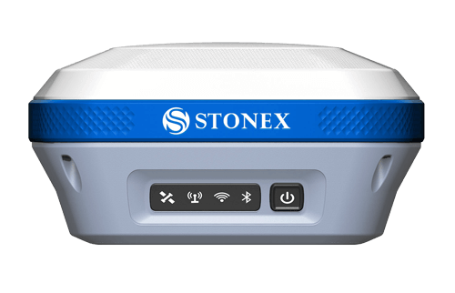 GNSS Приемник Stonex S850A