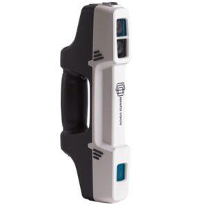 Ручной 3D сканер STONEX F6