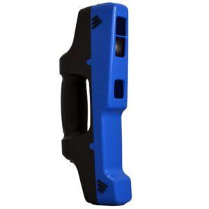 Ручной 3D сканер STONEX F6SR